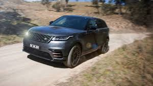 land rover suv 2018 range rover models latest prices best deals specs news and