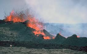 world s largest lava l hawaii center for volcanology home