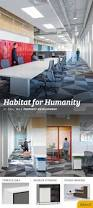 Office Furniture Peoria Il by 145 Best Project Profiles Images On Pinterest Office Furniture