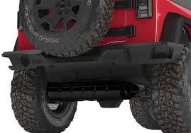 rhino jeep wrangler 2017 2007 2017 jeep wrangler go rhino brj80 rear bumper go rhino 27110t