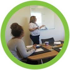 Service Desk Courses Economical Health And Safety Training Courses Food Safety U0026 Fire