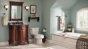a bathroom remodel is a good return on investment home and