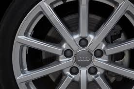 lexus rx 400h verbrauch 2015 audi a3 2 0t quattro first test motor trend