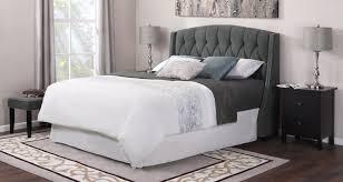 bedding set grey linen bedding lovable u201a amiability grey and