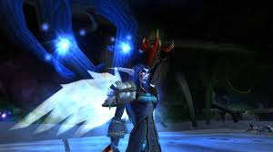 all transmog sets for priests guides wowhead