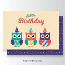 Birthday Card Ai Birthday Card Design Free Download Pikoff