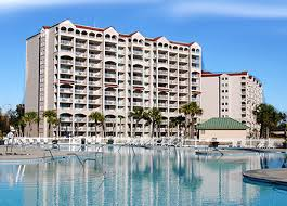 barefoot landing map condos for sale in yacht villas at barefoot resort