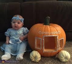 Homemade Baby Halloween Costume 57 Baby Halloween Costume Images Baby
