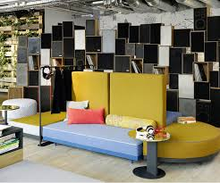 design studio berlin top interior designers studio aisslinger covet edition