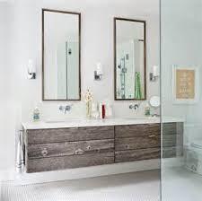 Diy Rustic Bathroom Vanity by Diy Rustic Bathroom Vanities Rustic Bathroom Vanities Diy Rustic