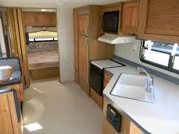 1998 fleetwood terry 30 g travel trailer roy ut ray citte rv