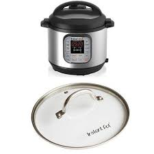 best black friday online deals for pressure cookers best 20 ip duo60 ideas on pinterest pressure cooker amazon