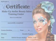 make up artist courses makeup course in dubai beauty school professional artists
