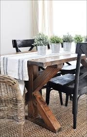 Counter Height Kitchen Sets by Kitchen Small Kitchen Table Counter Height Dining Table Dining