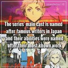 if you could be any animal no larger size available bungou stray dogs pinterest anime
