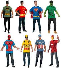 best 25 mens superhero costumes ideas on pinterest superhero