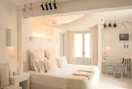 wall decor ideas for dining room white dining room wall decorating ideas from hotel color style 3