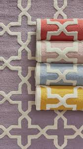 rugs home decorators collection 745 best rugs rugs rugs images on pinterest area rugs home