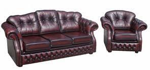 Chesterfield Sofas UK Designer Sofas  U Special Offers - Chesterfield sofa uk