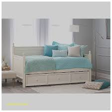 lovely rooms to go kids daybed curlybirds com