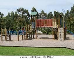 Backyard Play Equipment Australia Outdoor Play Equipment Stock Images Royalty Free Images U0026 Vectors