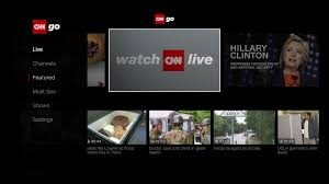cnngo now available on amazon fire tv