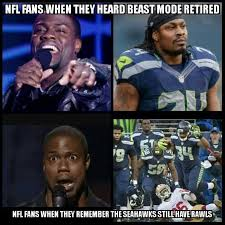 Seahawks Memes - 828 best seahawks images on pinterest seahawks football seattle