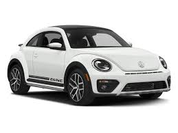 volkswagen new beetle engine 2018 volkswagen beetle price trims options specs photos