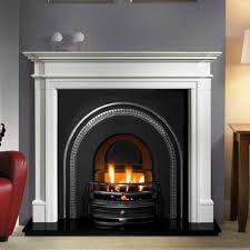 victorian fireplaces at artisan west yorkshire fireplace showroom