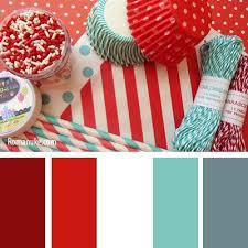color schemes 2017 christmas color palette 2017 christmas coloring pages