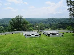 small wedding venues in nashville tn the best guide to nashville wedding locations