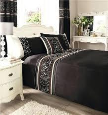 Bedding Sets Uk New Luxury Bedding Duvet Cover Bed Sets Cushionebay Uk Batman Ikea