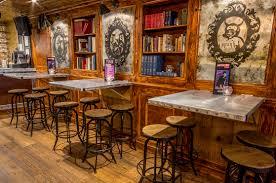 restaurant u0026 bar design awards shortlist 2015 multiple bar club