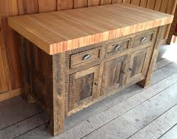 kitchen island chopping block articles with kitchen island cart butcher block top tag kitchen