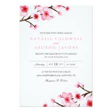 Color Combination With White Cards Invitation Wedding Wedding Invitations And Announcement Shop