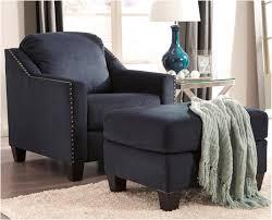 furniture wonderful target slipcovers lovely slipcovers