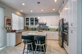 Kitchen Cabinet Top by Outstanding Kitchen Cabinet Top Base Zen Refacing Ideas 700mm San