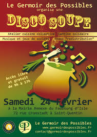 jeux de cuisine libre gratuit disco soupe 2 germoir des possibles