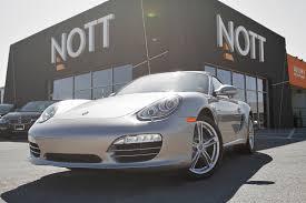 pre owned lexus winnipeg nott autocorp nottautocorp twitter