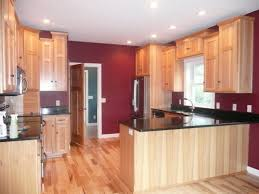 kitchen contemporary choosing paint colors for kitchen beautiful