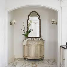 Ambella Home Bathroom Vanities Ambella Home Collection Bathroom Vanities Advance Plumbing And