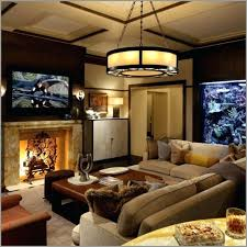 living room theatre boca raton living room theater boca raton schedule perfect as well the