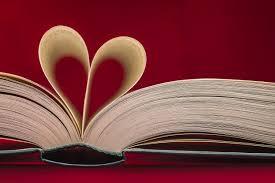 imagenes de amor para volver libros de amor para volver a enamorarte blog de espacio lector nobel