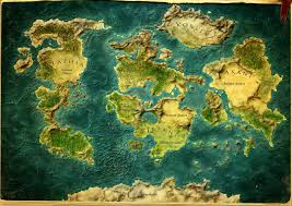 Runescape 2007 World Map by World Map Nepal Roundtripticket Me