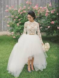 wedding separates chic wedding dress separates savvy bridal