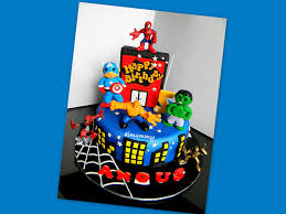 super heroes cake ideas 113737 super hero cake super hero