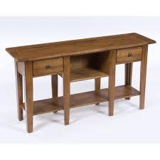 Broyhill Attic Heirloom Bedroom by Decorating Broyhill Attic Heirloom Counter Table With Black