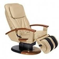 reclining armchairs foter