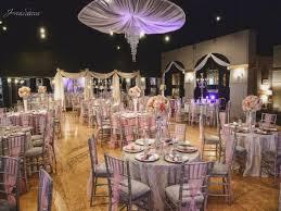 all inclusive wedding venues all inclusive wedding venues in tbrb 43north biz