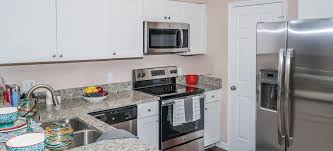 essex place luxury apartments apartments in tampa fl
